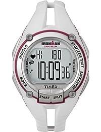90fe9824e138 Amazon.es  pulsometro timex ironman - Incluir no disponibles  Relojes