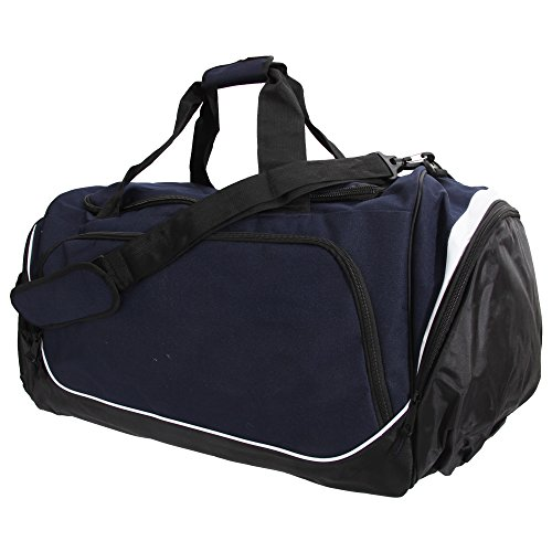 quadra-pro-team-jumbo-kit-bag-holdall-115-litres-one-size-french-navy-black-white