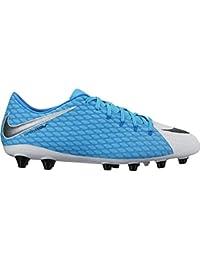 Nike Herren Hypervenom Phelon Iii Ag-Pro Fußballschuhe