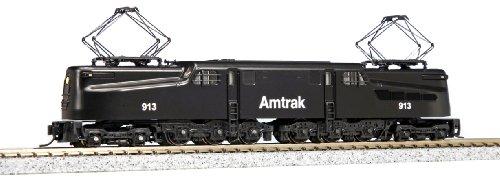 kato-usa-model-train-products-gg1-913-amtrak-n-scale-train