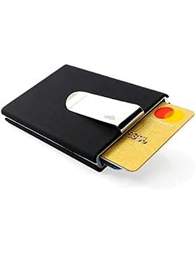Effilife Tarjeteros para Tarjetas De Crédito. (Varios Modelos)