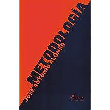 Metodologia/ Methodology