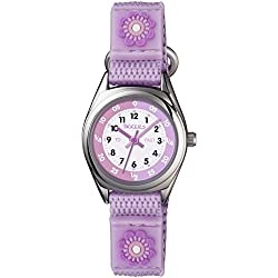 Tikkers-Girl's Watch-TK0120