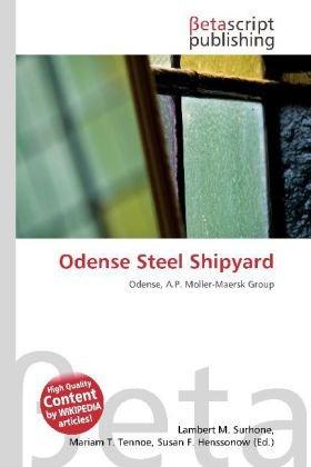 odense-steel-shipyard-odense-ap-moller-maersk-group