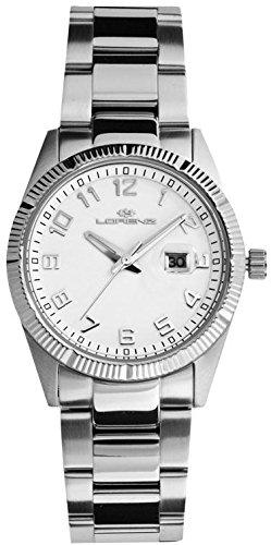 Reloj Lorenz para Mujer 026984AA