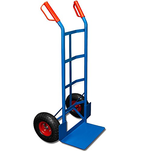 hand-trolley-truck-pneumatic-tires-200-kilogramms-440-pounds