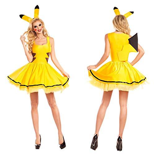 - Verrückter Alter Mann Halloween Kostüm