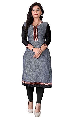 Kurtis (Shree Krishna Villa dresses for girls 18 years long dress party wear kurtis for womens new style party wear kurti for girls stylish under 500 kurti and palazzo set for women a kurtis for women