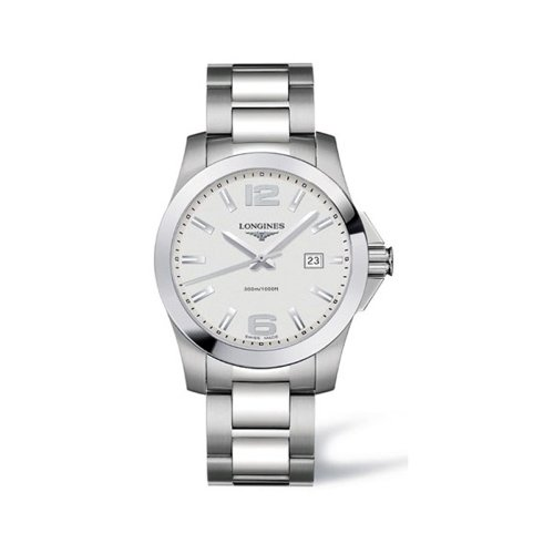 longines-herren-armbanduhr-l36594766