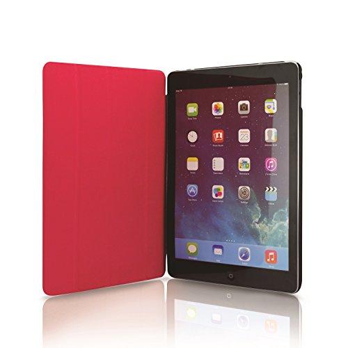 XtremeMac MicroFolio Faltbare Schutzhülle für iPad Air 2 Xtrememac Ipad
