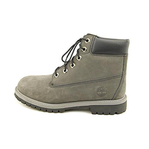 Timberland - Boots Timberland 6in Premium grey - Gris