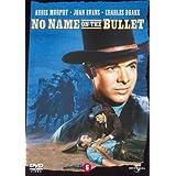 Amazon Co Uk Audie Murphy Dvd Amp Blu Ray