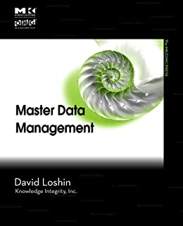 Master Data Management par [Loshin, David]
