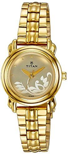 41mebg00gbL - titan 2534ym01 watch