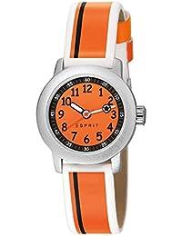 Esprit Jungen-Armbanduhr ES106414022