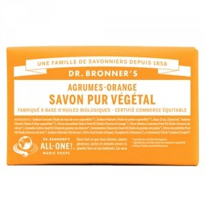dr-bronner-s-sapone-solido-agrume-orange-140g