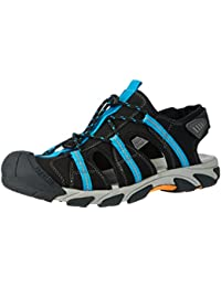 Superfit Jungen Octopuss Sandalen