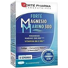 MAGNESIO MARINO 300MG 56 COMPRIMIDO