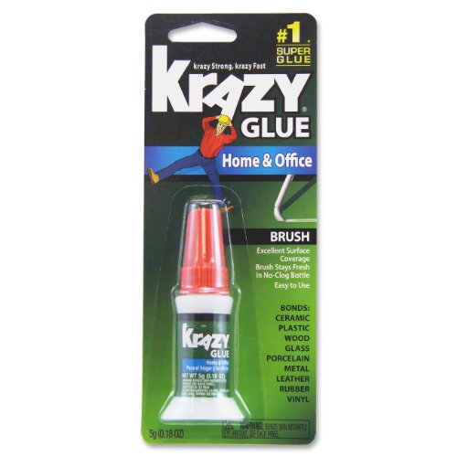 elmerfts-products-inc-epikg94548r-krazy-glue-home-office-brush-on-018-unzen-clear
