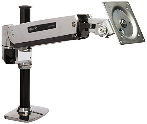 ergotron-lx-hd-sit-stand-desk-mount-arm-for-lcd-screen