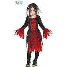 Guirca Halloween Travestimento Costumi Giocattoli Bambini Sposa Cadavere fbbfb0fb0d8