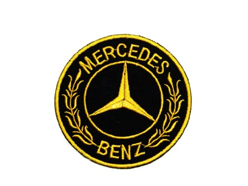 mercedez-benz-car-logo-iron-on-patch-great-gifr-for-men-and-women-siamvirgin