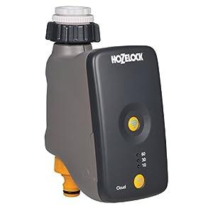 Hozelock – Extensión del programador de riego wifi Cloud 2216