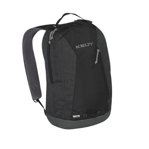 kelty-watt-15-l-backpack-black