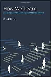 Knud Illeris: How We Learn (PDF) - ebook download - english