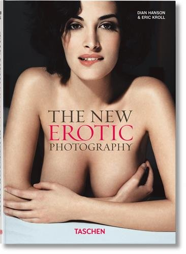VA-25 NEW EROTIC PHOTOGRAPHY 1 par Dian Hanson