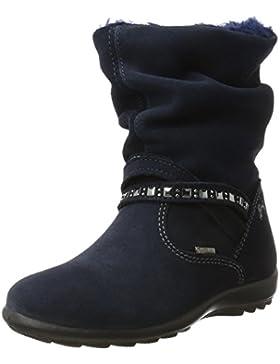 Primigi Mädchen Pcigt 8571 Stiefel