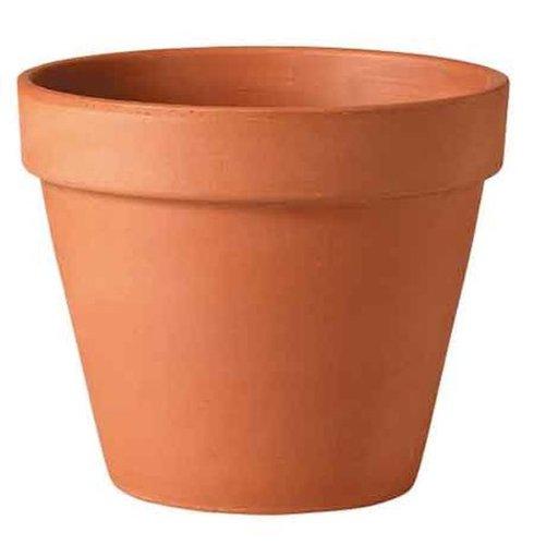 Tontopf Vaso Standard 19 cm (Pack 12 St)