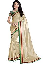 Venisa Cotton silk Saree