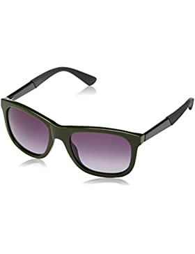 Marc by Marc Jacobs - Gafas de sol Rectangulares MMJ 379/S