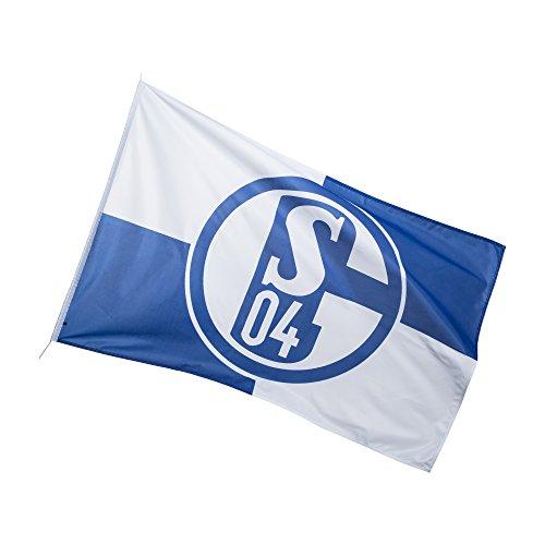 FC Schalke 04 sch1003