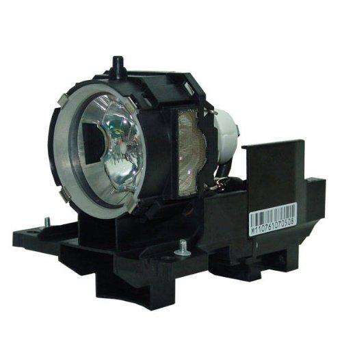 ASK PROXIMA SP-LAMP-038 Original Ersatzlampe mit Gehäuse Proxima Sp-lamp