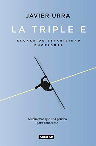 La triple E / The Triple E (Cuerpo y mente, Band 718003)