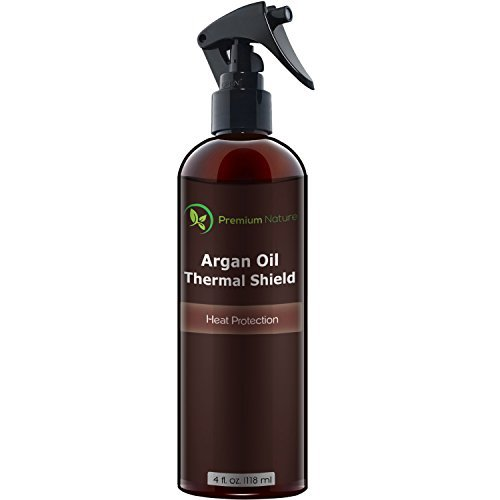 argan-oil-hair-protector-spray-118-ml-thermal-heat-protectant-against-flat-iron-sulfate-free-100-org