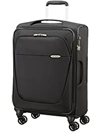 Samsonite - B-lite 3 Spinner