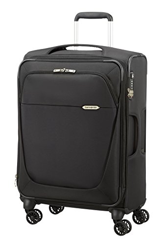 Samsonite 64950.1041