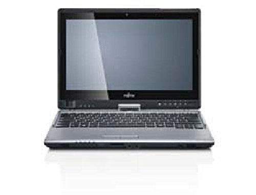 LIFEBOOK T734 I5 4200 12.5IN 31,8 cm (12,5) HD Magnesium Display, i5 4200M, 4GB (1x4GB), 500GB, UMTS, TPM, W8.1P64, Office 2013 Product Key ready, Modulschacht, Intel HD4600 Graph