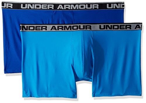 Royal Blau Serie (Under Armour Men's Original Series 6