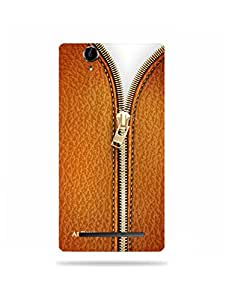 alDivo Premium Quality Printed Mobile Back Cover For Sony Xperia T2 Ultra / Sony Xperia T2 Ultra Back Case Cover (MKD241)