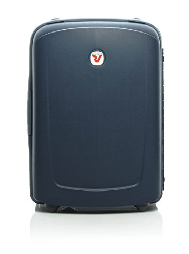 roncato-new-shuttle-maleta-50066223-68-cm-85-l-azul