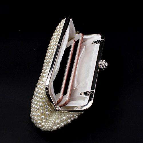 TOOKY , Damen Rucksackhandtasche Style A