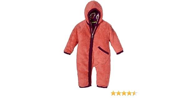 Kapuze 0003531 Kanz Unisex Baby Schneeanzug m