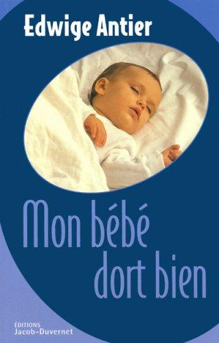 mon-bebe-dort-bien