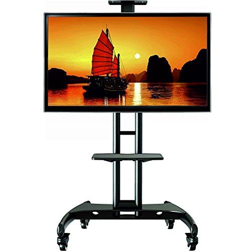 tv-supporto-staffa-tv-ava1500-60-1-per-lcd-led-plasma-32-65-porta-tv-tv-piedistallo-mobile-porta-tv-