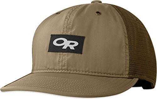 outdoor-research-performance-trucker-trail-color-cafe-tamano-talla-unica