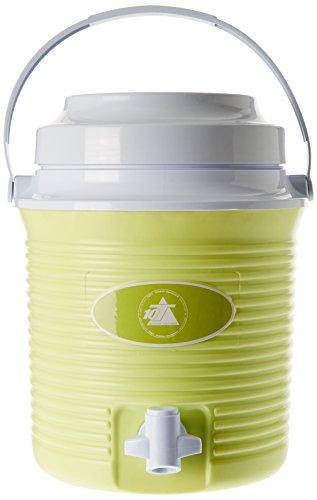 10t-outdoor-equipment-10t-liquido-5800-jarra-refrigerante-verde-estndar